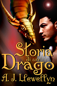 About a Dragon (Italian)