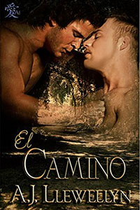 The Camino - Spanish Edition