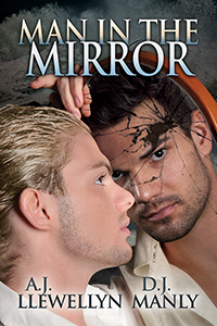 Man in the Mirror - Mirrors 2