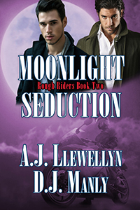 Moonlight Seduction