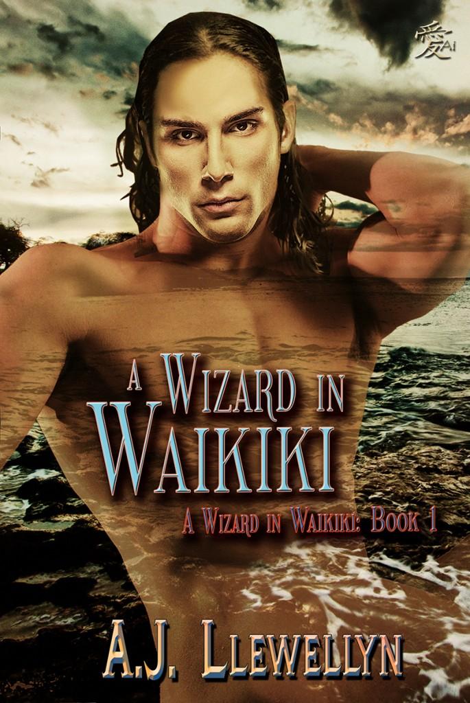 A Wizard in Waikikilrgweb