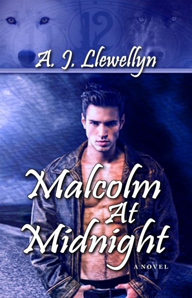 MalcolmAtMidnight
