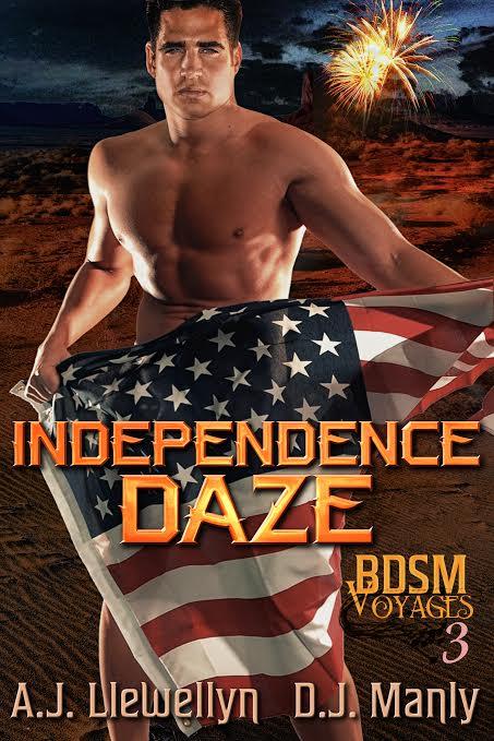 independence daze