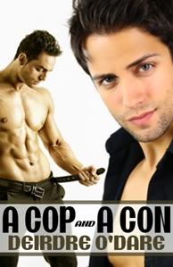CopAndCon