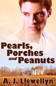 PearlsPorchesPeanuts (1)