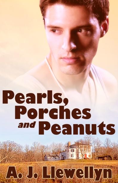 PearlsPorchesPeanuts