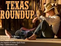 TexasRoundup_640x480
