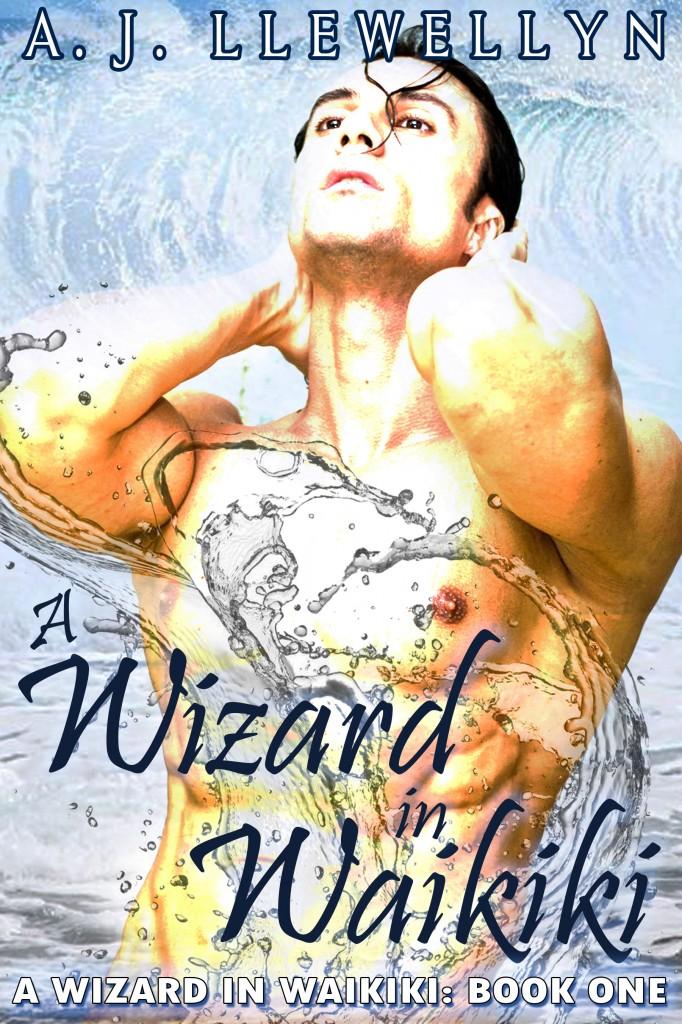 WizardInWaikiki_FS
