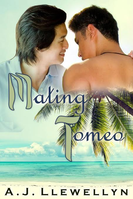 mating tomeo final