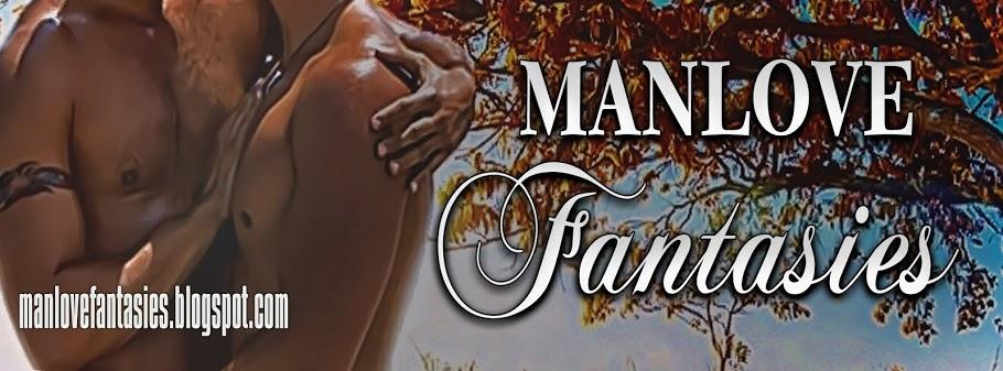 sg-manlove-fantasies-facebook-banner