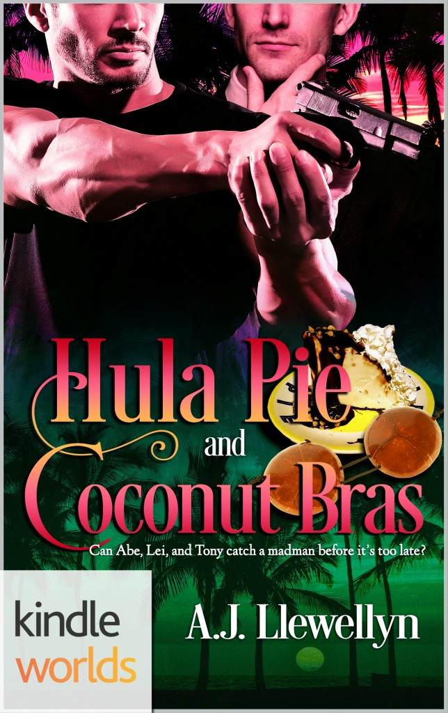 hula-pie-and-coconut-bras-kindle