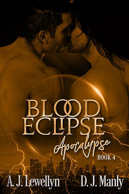 Apocalypse-BloodEclipse6x9
