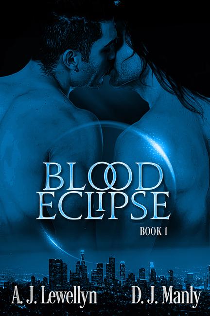 BloodEclipse6x9