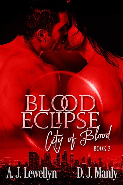 CityOfBlood-BloodEclipse6x9